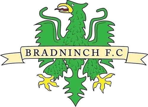 Bradninch Football Club